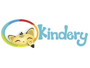 logo kindery Wayratool
